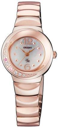 Orient CQB2H005W