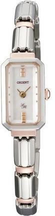 Orient CRBCT005W