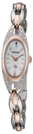 Orient CRBCV002W