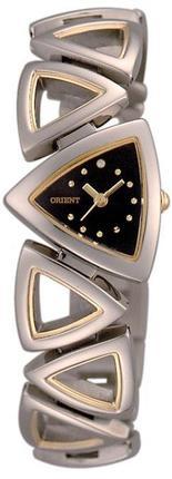 Orient CRPDU001B