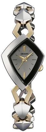 Orient CRPET001K