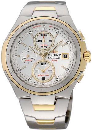 Orient CTD0H001W