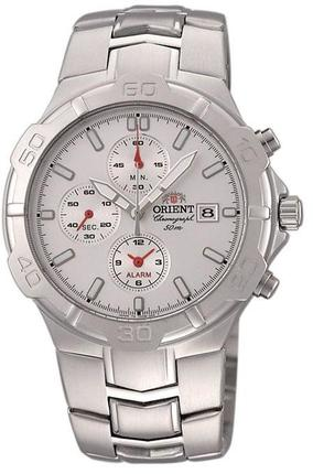 Orient CTD0M002W