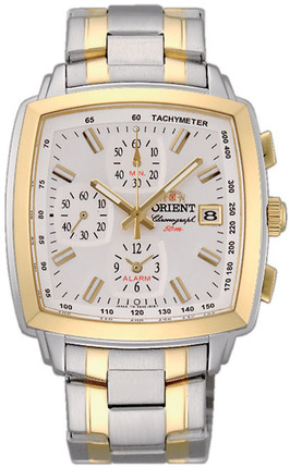Orient CTDAE002W