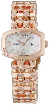 Orient CUBQK004W