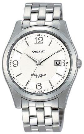 Orient CUN7J002W