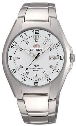 Orient CUN94001W
