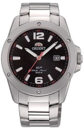 Orient CUN95001B