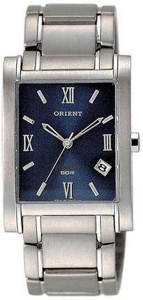 Orient CUNBT002D