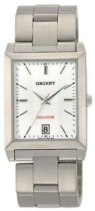 Orient CUNBV001W