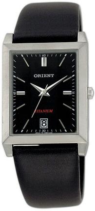 Orient CUNBV002B