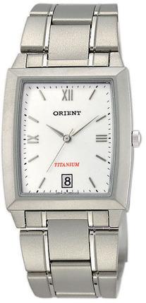 Orient CUNBW001W