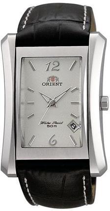 Orient CUNCH001W