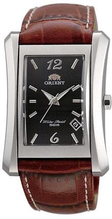 Orient CUNCH002B