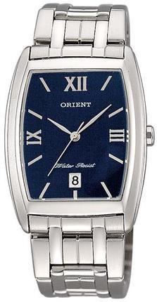 Orient CUNCL002D