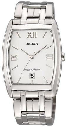 Orient CUNCL002W