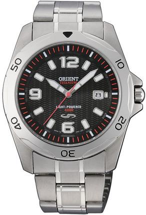 Orient CVD0T001B