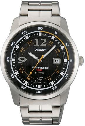 Orient CVD0U001B