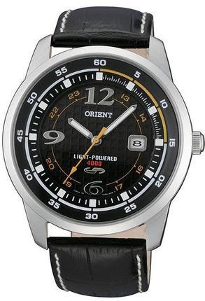 Orient CVD0U002B