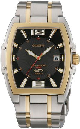 Orient CVDAE002B