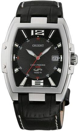 Orient CVDAE004B