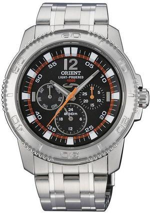 Orient CVF04001B