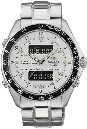 Orient CVZ03002W