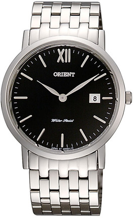 Orient LGW00004B