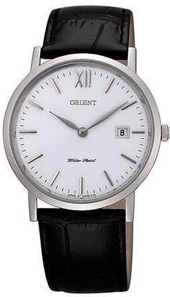 Orient LGW00005W