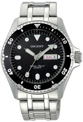 Orient LUG15001B