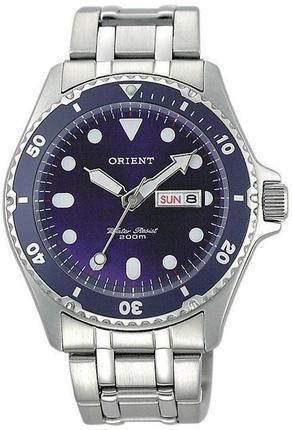 Orient LUG15003D