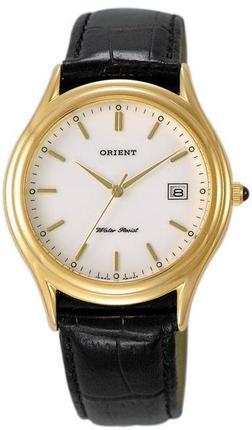 Orient LUN61001W