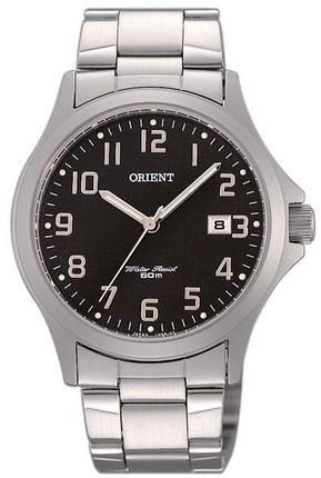 Orient LUN99002B