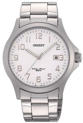 Orient LUN99002W