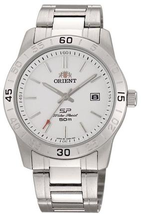Orient LUN9H001W