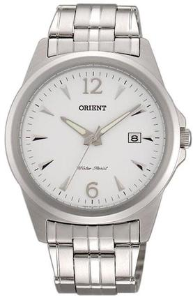 Orient LUN9L002W