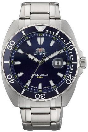 Orient LUN9P001D
