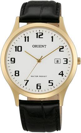 Orient LUNA1002W