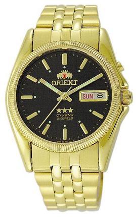 Orient BEM0P007B