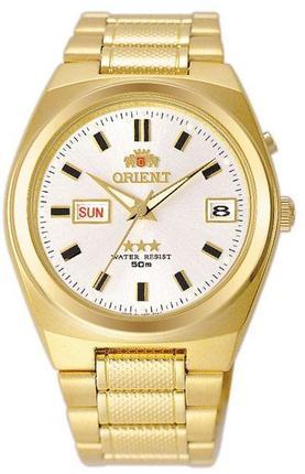 Orient BEM5L002W