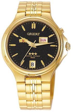Orient BEM5R001B