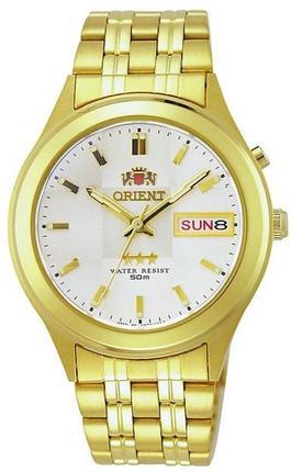 Orient BEM5V001W