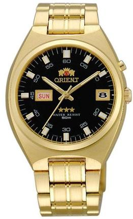 Orient BEM67001B