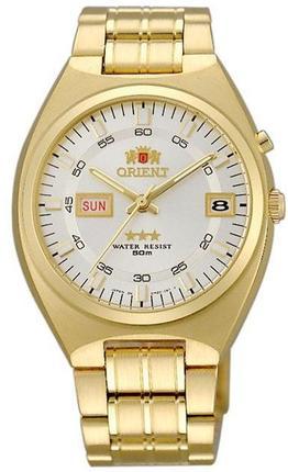 Orient BEM67001W