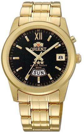 Orient BEM68001B