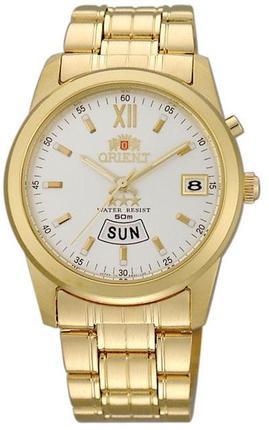 Orient BEM68001W