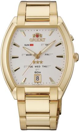 Orient BEMBC001W