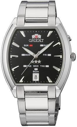 Orient BEMBC002B