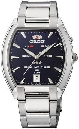 Orient BEMBC002D