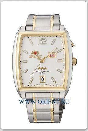 Orient BEMBD002W
